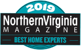 Northern Virginia Magazine Award