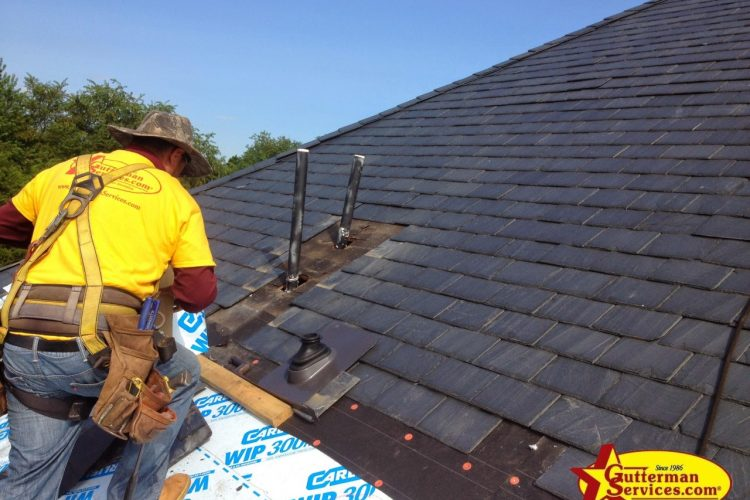 7 Reasons To Hire A Local Roofing Contractor For Your Roof Replacement Or Repair